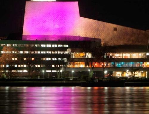 Bonn – du 19 au 22 mars 2020
