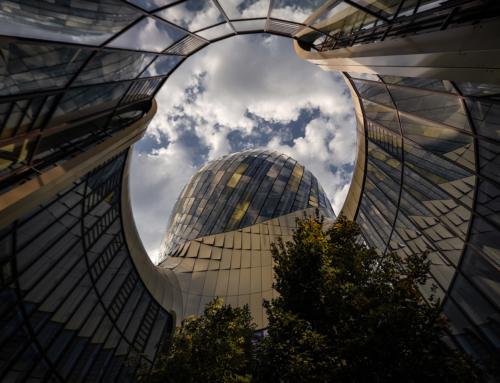 Bordeaux – du 12 au 14 juin 2020