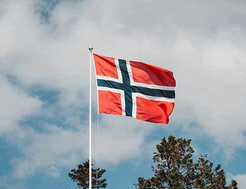 Oslo/Bergen – dates à venir