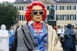 artrotters Bonn